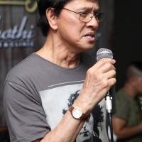 Anh Khoa - 2014