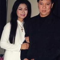 Anh Khoa & Khánh Ly