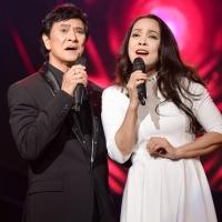 Anh Khoa & Hồng Hạnh