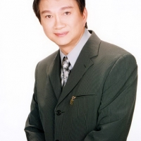 Duy Quang - 2005
