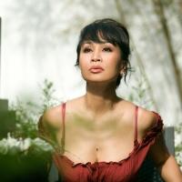 Khánh Hà