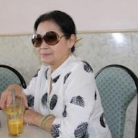 Khánh Ly 2010