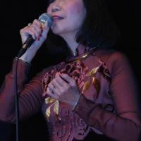 Quỳnh Giao