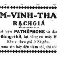Lịch Sử Âm Nhạc Việt Nam