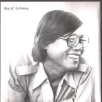Nhạc sĩ Trúc Phương