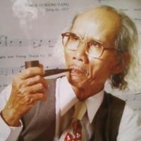 Nhạc sĩ Hằng Vang