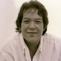 Nhạc sĩ Việt Dzũng