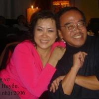 Thu Huyền & Trường Kỳ - 2006