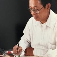 Tuấn Khanh