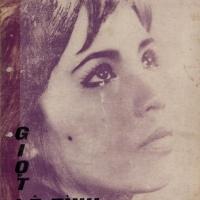 Hình Bìa Bài Nhạc